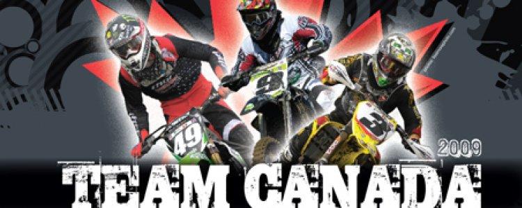 MXoN_TeamCanadaAD.jpg